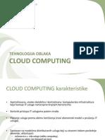 5. Cloud Computing_ Case Study