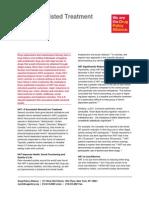 DPA_Fact_Sheet_Heroin-Assisted_Treatment_Aug2015.pdf