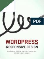 Wordpress Meet Responsive Design 1 1