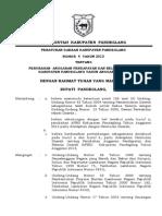 PDF-Perda-Rubah-APBD-13
