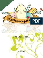 anticonceptivos-100417232645-