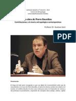 Seminario+Optativo_Pierre Bourdieu