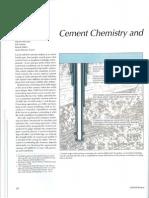 2_cement.pdf