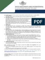 AMSEP Form.docx