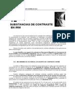 12_Sustancias de Contraste V_03-2