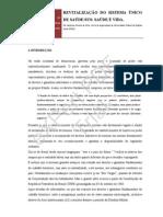 Artigo de Direito- Saúde é Vida.doc
