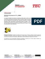 GRADO PROTECCION IP_Y_NEMA