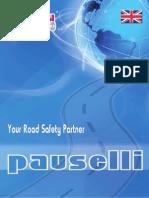 Pauselli catalogue_En Copy.pdf