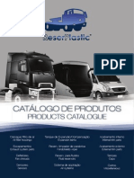CATALOGO ReserPlastic
