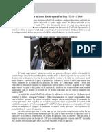 Como Configurar Un Motor Rotativo Para FuelTech