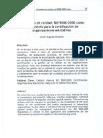 Dialnet-LasNormasDeCalidad-4814470