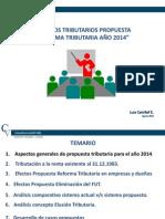 Luis_Catrilef-Charla_Efectos_Proyecto_Reforma_Tributaria_2013.pdf