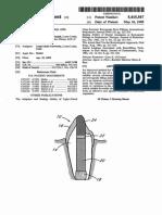 Materiale Si Metode de Obturatie a Canalelor Radiculare