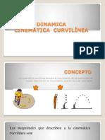 cinamatica_curvilinea_1[1]