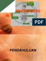 Bahan Kuliah Neuroendokrin.pptxperbaikan