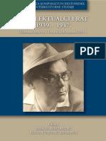 Intelektualci i rat.pdf