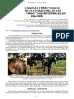 61-parasitorsis