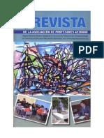 Revisa Asociacion Profesores Universidad Nacional de Loja - -Energia Libre Prohibida