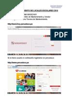 2_26-2-2014_comunicado_wasichay.pdf