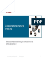 Microsoft PowerPoint - Chapter4