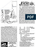 JORMI - Jornal Missionário n° 92
