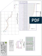 Planta y Perfil Longitudinal Ppl-1 (1)