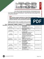 tpg01197.pdf