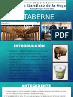 Tabernero-S.A.C