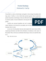 07_CureTip_-_Product_Roadmap.pdf