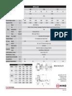 Hino Serie 500 _ 1524-1724-1727.pdf