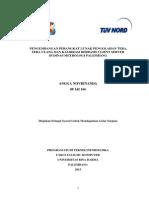 SOP TERA KALIBRASI.pdf