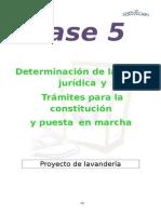 juridica capitulo 5.doc