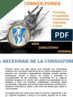 Los Servicios en el Markting Business Development