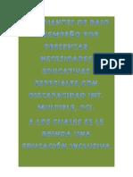 ESTUDIANTES+DE+BAJO+DESEMPEÑO