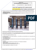 CLARIFICACIÓN DEL VINO CON AGENTES DE CLARIFICACIÓN.pdf