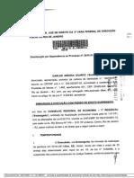 52974508-1-1-pp.pdf