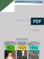 RenteríaFlores VíctorManuel M8S2 Educacióntiempoysociedad