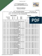 SIAE [Panel de Control].pdf