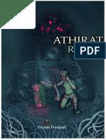 Athirat Rising (7526762)