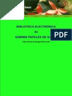 Exposicion a Campos Electromagneticos de Baja Frecuencia