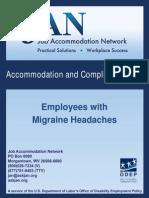 MigrainesA&CSeries