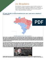 Nióbio Minério Brasileiro.docx