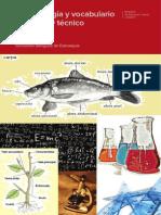 terminologia cientifica.pdf