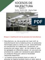Procesos de manufactura_parte1.pptx