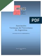 Avta.pdf