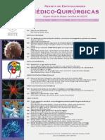 EMQsmall4.pdf