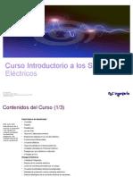 Introducción a Los Sistemas Eléctricos