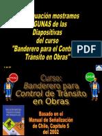 Banderero_Short.ppt