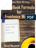 pbthe-eBook-Formula-for-Freelance-Writers.pdf
