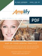 AMPLIFY-FLYER-EMAIL.pdf